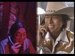 shinnosuke1-2.JPG