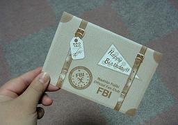 BDcard.JPG